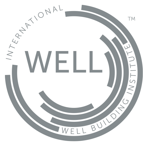 logo-well-building
