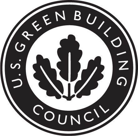 us-green-building-council